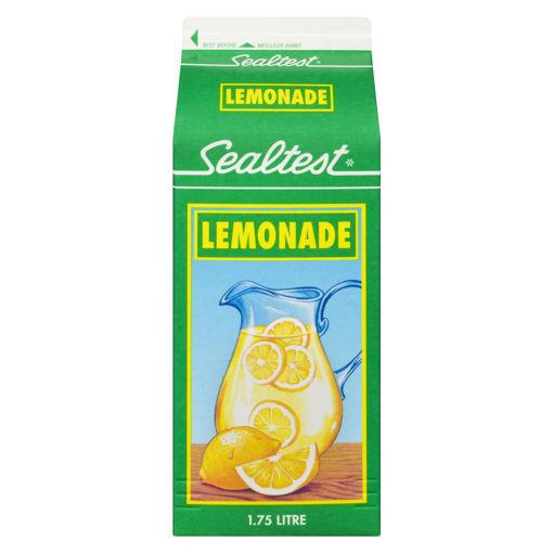 Image sur 1.75L Limonade Sealtest