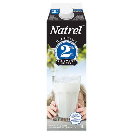 Image sur 1L 2% Natrel