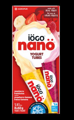 Image sur Iogo Zip tube FramBoise,Fr-Ban