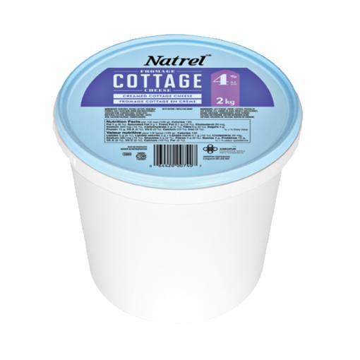 Image sur Cottage 4% 2k