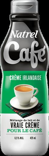 Image sur 6x425ml Crème Irlandaise